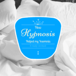 How to Fall Asleep with Hypnosis and Retrain your Body to Sleep