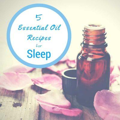 5-diy-essential-oil-recipes-for-sleep