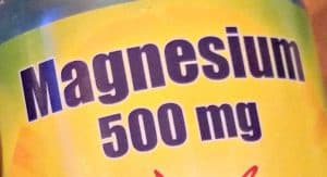 best magnesium to take for sleep