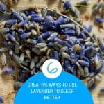 <thrive_headline click tho-post-2282 tho-test-7>6 Ingenious Ways to Use Lavender to Sleep Better</thrive_headline>
