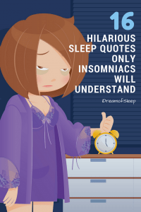 16 hilarious cant sleep quotes and sayings only insomniacs will understand