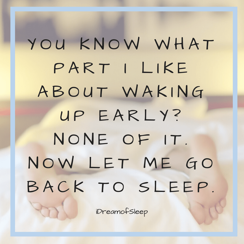 Funny Cant Sleep Quotes: 16 Hilarious Can't Sleep Quotes And Sayings Only