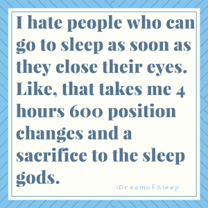 This is one of the best insomnia thoughts and quotes that will have you saying this is me LOL